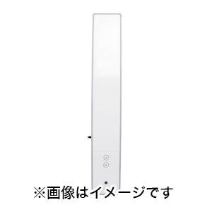 【ケニス KENIS】ユニット型電子黒板 Mimio Teach MimioTeach 1-167-372