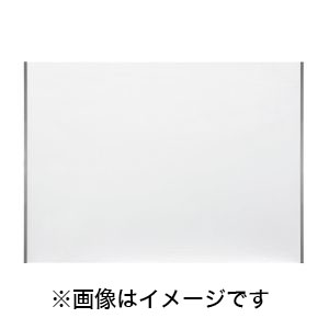 【ケニス KENIS】マグネットスクリーン M-64K 1-167-955