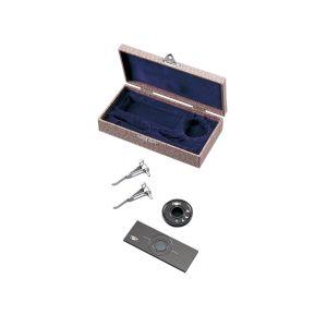 【ケニス KENIS】簡易顕微鏡用偏光装置 KH-2 1-145-895