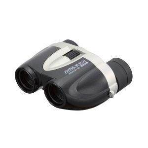 【ビクセン Vixen】双眼鏡 ジョイフル M7~21×21 1-140-408