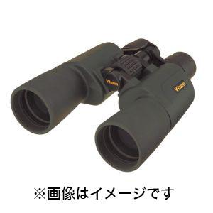 【ビクセン Vixen】双眼鏡 アスコット ZR7×50WP 1-140-336