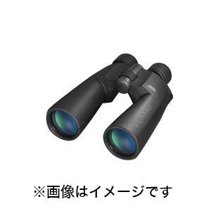 【ペンタックス PENTAX】双眼鏡 SP10×50WP 1-140-584