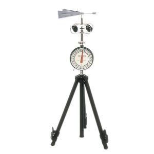 【大田計器】大田計器 携帯型風向風速計 TA 1-142-180