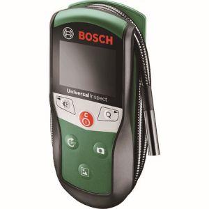 【ボッシュ BOSCH】ボッシュ BOSCH 検査用カメラ(インスペクションカメラ) INS1