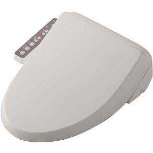 送料無料 リクシル LIXIL INAX 送料込 CW-RG1 温水洗浄便座 smtb-u BN8 オフホワイト シャワートイレ 《週末限定タイムセール》
