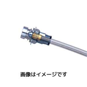 【プロト(PLOT)】SWAGE LINE スウェッジライン ステンレス ブラックコート SW4116NB