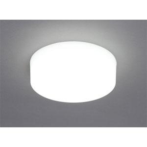 納期: 取寄品 キャンセル不可 出荷:約7-11日 ファクトリーアウトレット 土日祝除く アイリスオーヤマ SCL9N-HL 昼白色 900lm LED小型シーリングライト 早割クーポン 100W相当 IRIS
