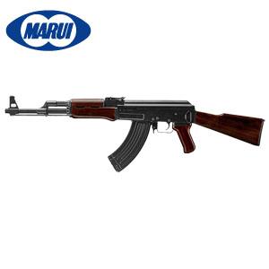 【東京マルイ】AK47 (18歳以上次世代電動ガン)