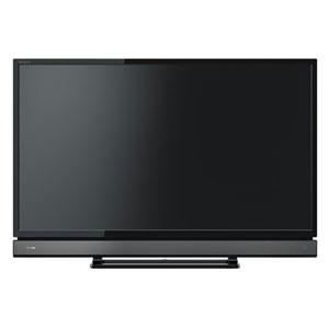 【東芝 TOSHIBA】REGZA 32V31 32V型液晶テレビ