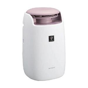 【シャープ(SHARP)】プラズマクラスターふとん乾燥機 UD-AF1-W(ホワイト系)