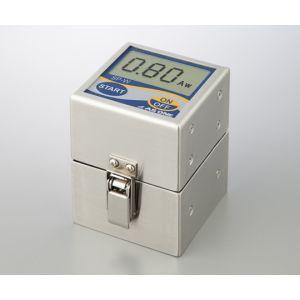 送料無料!!【アズワン】水分活性測定装置 SP-W 2-4218-01【メーカー直送・代引不可】【smtb-u】