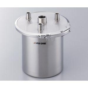 送料無料!!【アズワン】小型真空反応容器 MRC-01 1-6068-01【メーカー直送・代引不可】【smtb-u】