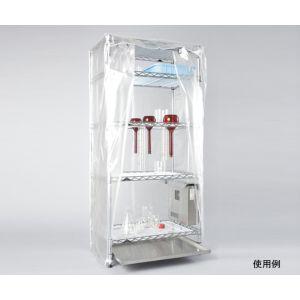 送料無料!!【アズワン】迅速乾燥装置 DS-QD 1-1612-13【メーカー直送・代引不可】【smtb-u】