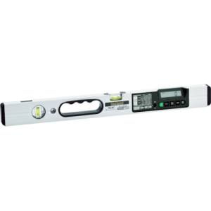 【エビス EBISU】デジタルレベル 600mm ED-60DGLN 水平器