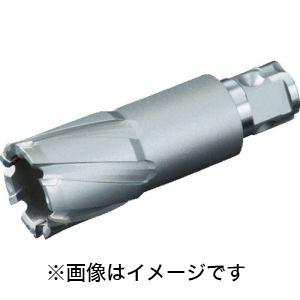 【ユニカ UNIKA】メタコアマックス50 ワンタッチタイプ 64.0mm MX50-64.0