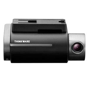 【THINKWARE】ドライブレコーダー DASH CAM F750