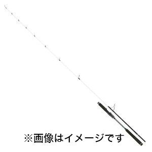 【アブガルシア Abu Garcia】ソルティステージPRM スキッドシャフト SPSS-70L/100