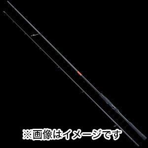 【アピア APIA】Foojin R グランドスウェル 96MH
