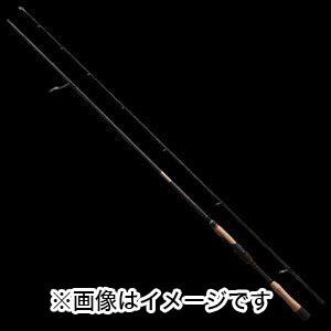 送料無料!!【アピア APIA】Foojin AD ラパージュ 85MH【smtb-u】