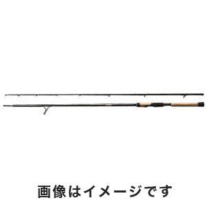 【アピア APIA】フージンAD ヴァンクール 風神AD VANCOOR 92H シーバスロッド