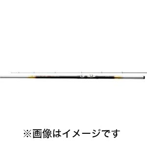 【シマノ SHIMANO】ホリデーイソ R 3-53PTS HOLIDAY ISO 磯竿