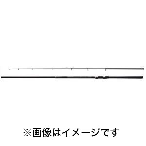 【シマノ SHIMANO】ホリデーイソ 4号530PTS HOLIDAY ISO 磯竿
