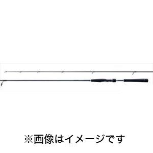 【シマノ SHIMANO】エクスセンス S810ML/R