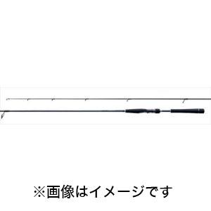 【シマノ SHIMANO】エクスセンス S903MLMH/F