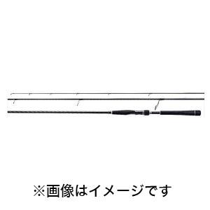 【シマノ SHIMANO】エクスセンス S906MF3