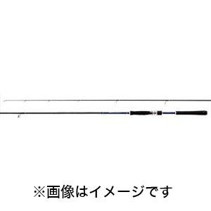 【シマノ SHIMANO】ムーンショット S806ML