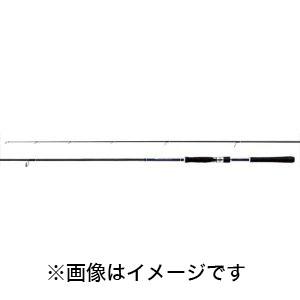 【シマノ SHIMANO】シマノ SHIMANO ムーンショット S900ML