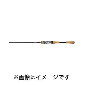 【シマノ SHIMANO】バンタム165LBFS