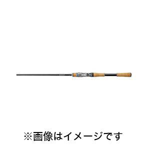 【シマノ SHIMANO】バンタム 168M