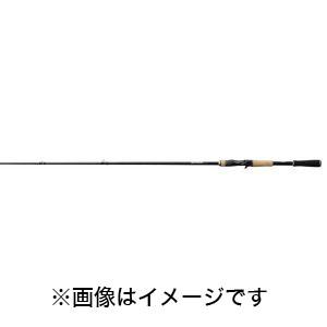 【シマノ SHIMANO】17 エクスプライド 166M