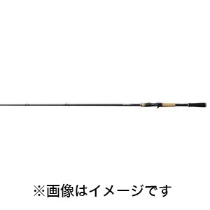 【シマノ SHIMANO】17 エクスプライド 1610M2