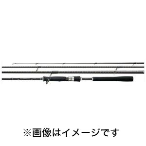 【シマノ SHIMANO】ディアルーナ S806ML-4 MB