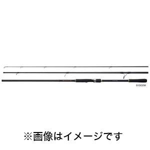 【シマノ SHIMANO】ネッサ BB S1002M