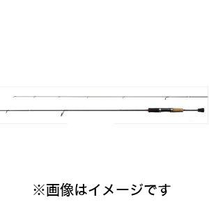 【シマノ SHIMANO】トラウトワンAS S57XULF