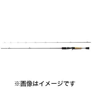 【シマノ SHIMANO】トラウトワンAS S66ULF