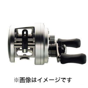【シマノ SHIMANO】12 カルカッタ 201 左ハンドル
