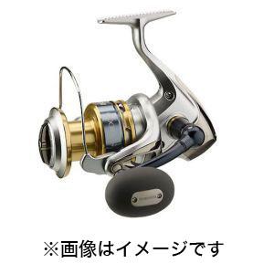 【シマノ SHIMANO】シマノ SHIMANO 13 バイオマスターSW 5000PG