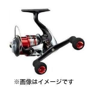 【シマノ SHIMANO】シマノ SHIMANO 13 セフィアBBC3000HGS DH