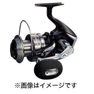 【シマノ SHIMANO】14 スフェロス SW6000HG