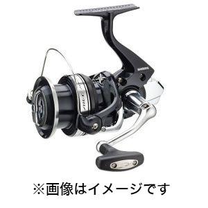 【シマノ SHIMANO】14 AR-Cエアロ BB 4000