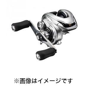 【シマノ SHIMANO】16 メタニウムMGL HG 左ハンドル