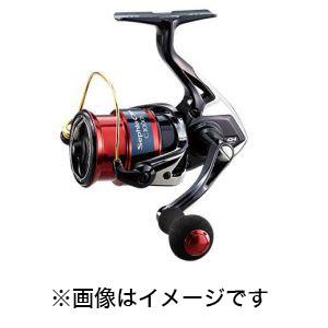 【シマノ SHIMANO】17 セフィアCI4+ C3000S