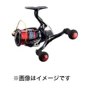 【シマノ SHIMANO】17 セフィアCI4+ C3000SDH