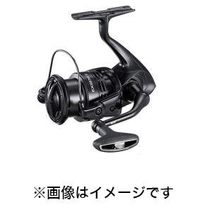 【シマノ SHIMANO】17 NEWエクスセンス 3000MHG