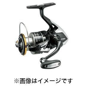 【シマノ SHIMANO】17 サステイン C5000XG