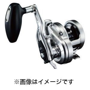 【シマノ SHIMANO】17 オシアジガー 1000HG 右ハンドル